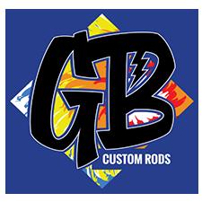 GB Handmade Rods
